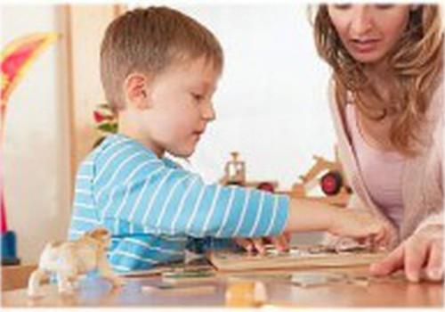 60% родителей за покупку мест в частных детсадах