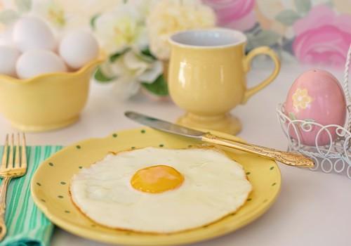 Конкурс пасхальных рецептов: выиграй корзину с угощениями от Alojas želejā!