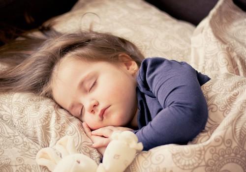 Задай свой вопрос о детском энурезе и получи ответ!