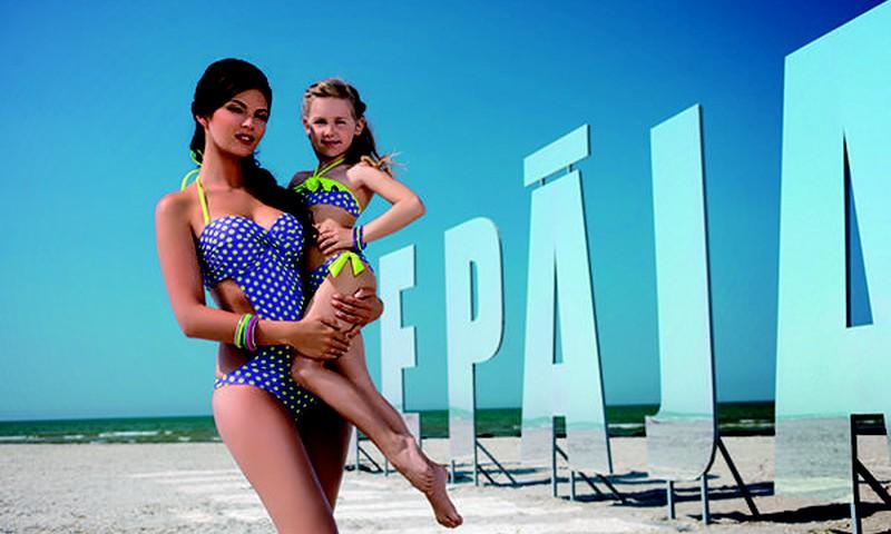 Актуальные модные тенденции в мире купальников: Queen Lingerie для женственной красоты