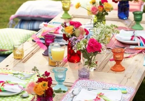 Что приготовить к праздничному столу на Лиго? Несколько простых рецептов