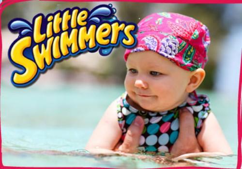 Будь готова к отдыху с ребёнком у воды!