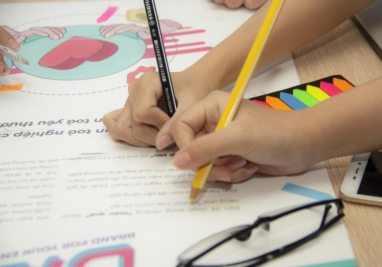 Изменён список самоуправлений, в которых дети в младших классах смогут учиться очно
