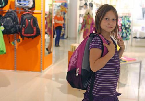 Наша большая фотосессия в Galleria Riga