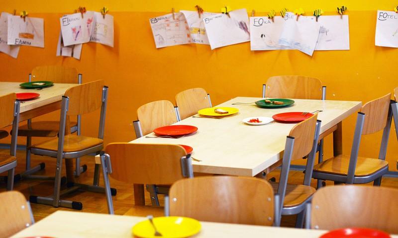 Попасть в детский сад в Риге: 3 истории наших мам