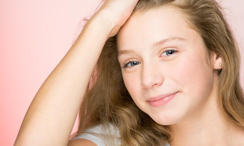 Maxima предложит этим летом рабочие места для подростков