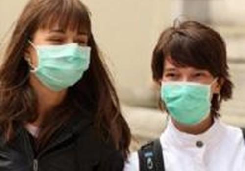 Эпидемия свиного гриппа неизбежна