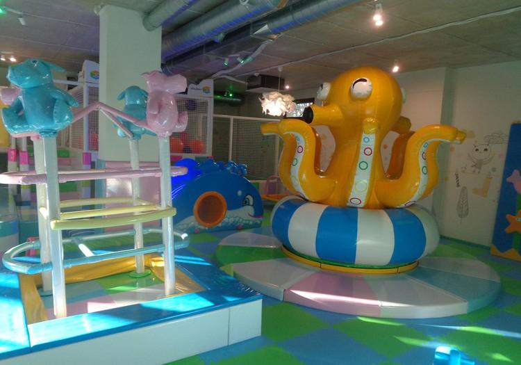 Детская комната Ciao Bambino