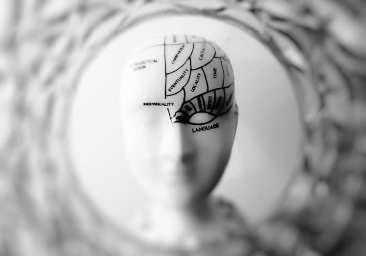 Магнитная стимуляция мозга позволяет лечить заболевания, при которых не помогают медикаменты