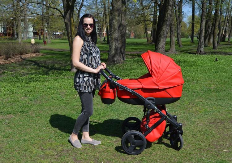 Материнское чутье и мои экстренные роды