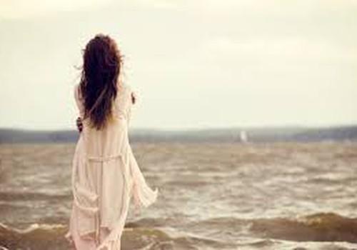 БЛОГ АЛЕНЫ: Когда мужчина изменяет - это побег от самого себя