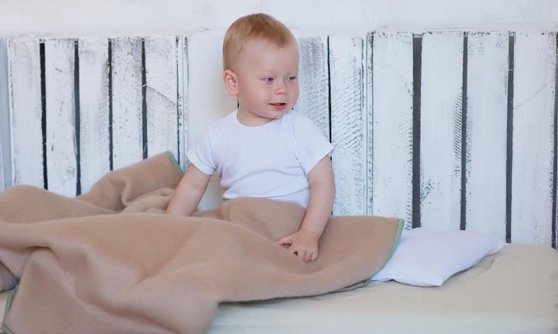 Прими участие в конкурсе и подари кому-то из любимых тёплое одеяльце!