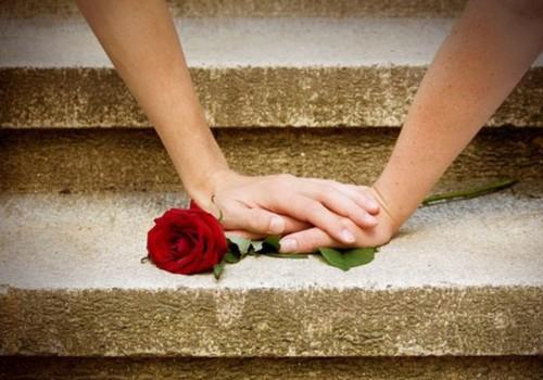 У кого будет эксклюзивная Love story?