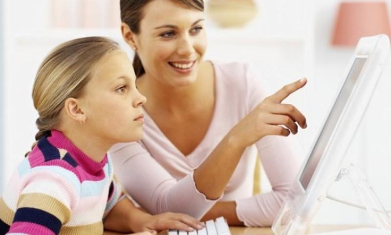 ШПАРГАЛКА: Как найти на портале э-открытки