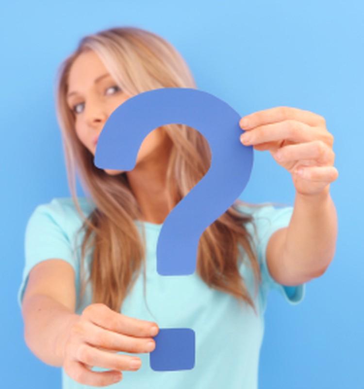 Психологи назвали 4 типа мам. Ты какой?