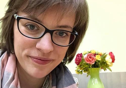 Ольга Лёзина: проведите лето с пользой!