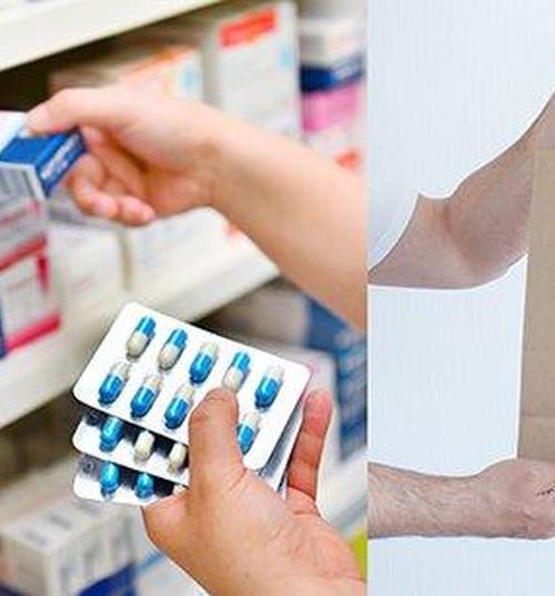 Безопасность и удобство: доставка лекарств на дом и консультация фармацевта по телефону
