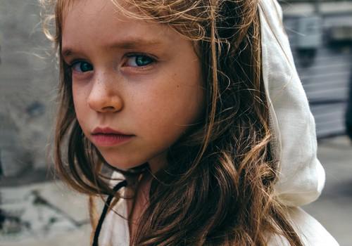 Повысят финансирование частных детских садов