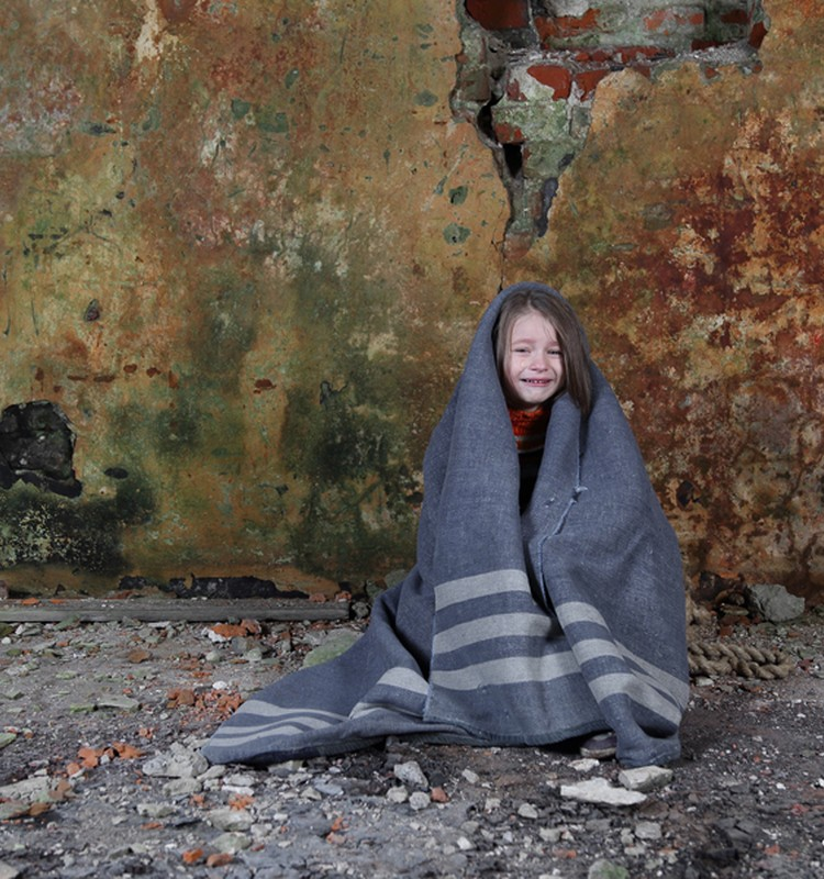 Выставка фотографий Е. Алешкиной. Latvijas Ugunsdzēsības Muzejs