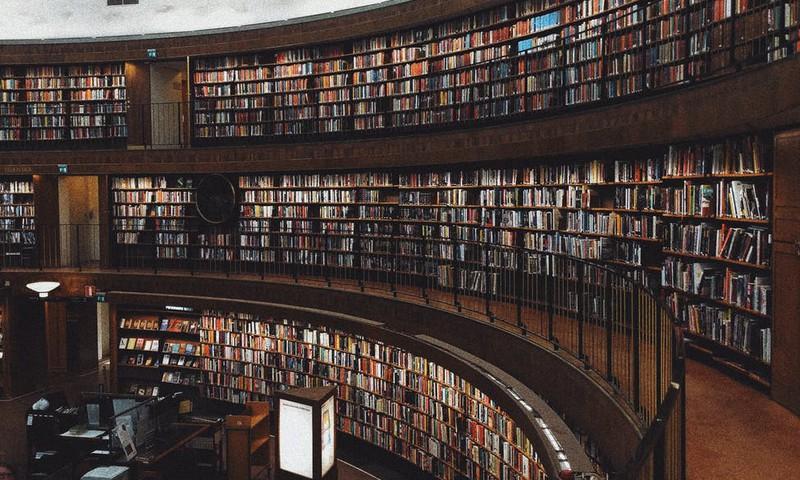Карантин - время для... нового! Что дарят нам театры, оперы и лучшие университеты мира?