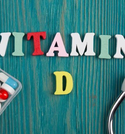 Витамин D: сколько для профилактики, а сколько - для лечения?
