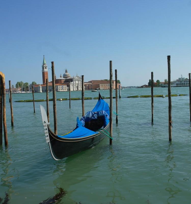 Пара слов о Венеции: Факты, которые стоит взять на заметку