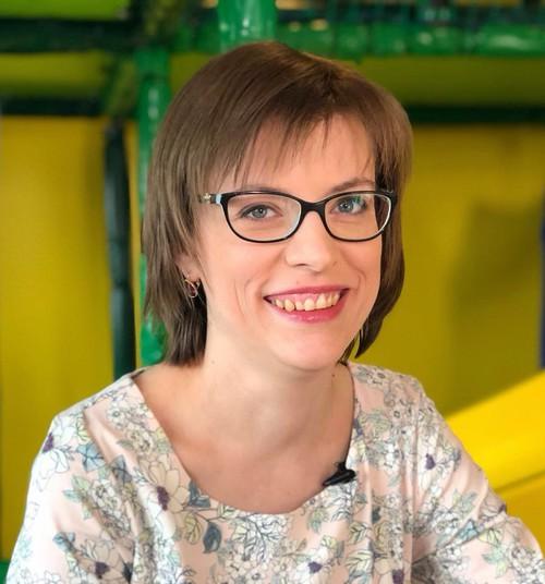 Ольга Лёзина: разбор учебных пособий для работы летом (и не только!) для детей 3-9 лет