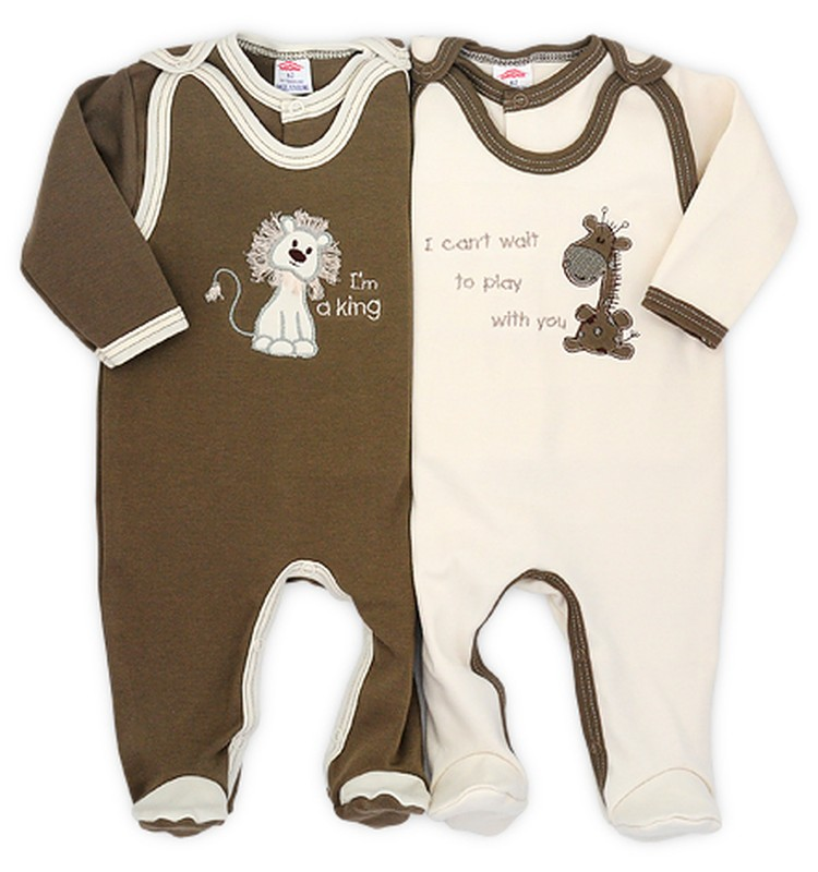 Кто со мной заказать одежду для малышей из Макомы?