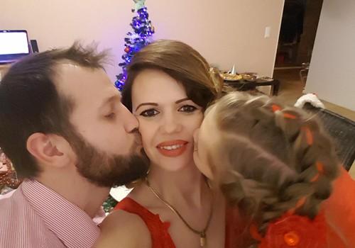 Жизнь в Финляндии глазами латвийской мамы: зимние праздники - у них и у нас