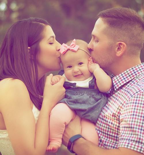 Разыскивается семья с новорожденным для съёмок в сюжете передачи! Мамы маленьких звёздочек, НАЙДИТЕСЬ!