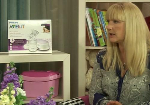 В ONLINE-TV Māmiņu klubs узнай больше о создании банка молока