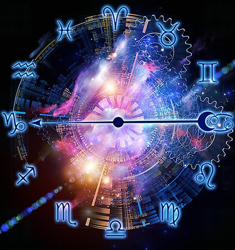 Как проходит астрологическая консультация, что в ходе неё можно узнать?