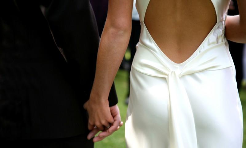 Перед тем как развестись, важно выяснить, почему ты этого хочешь!
