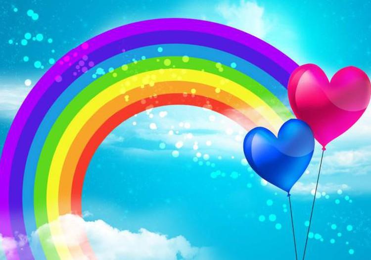 №33 ЕЛЕНА:  Радовать… Хочу тебя сегодня радовать…