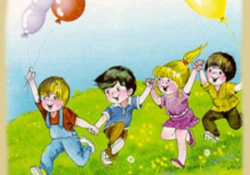 В каком возрасте отдавать в детский сад?