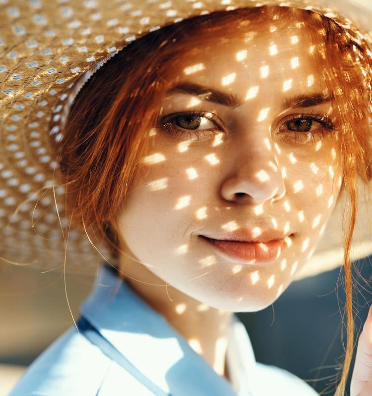 Стоит ли того загар: что такое меланома и как от нее защититься?