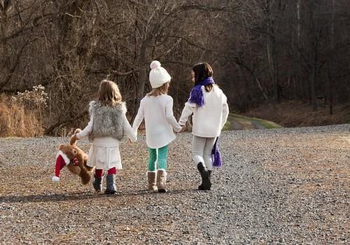 КОНКУРС: расскажи о рождественских традициях вашей семьи и выиграй семейный билет на Супер-ёлку в Studio 69!