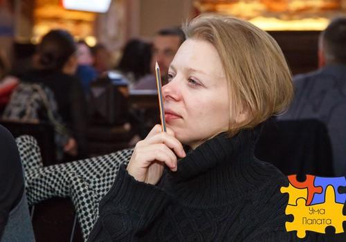 ФОТОГРАФИРУЮТ ДЕТИ: Комментарии фотографа Аси Сыровой к седьмому заданию