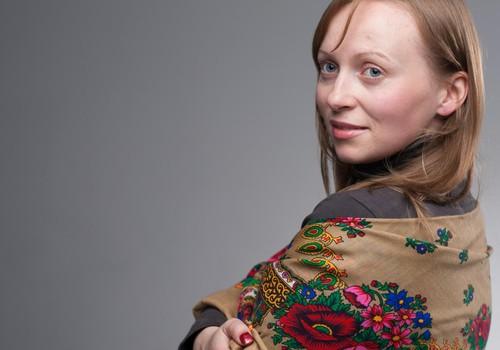 №1 Мариселька