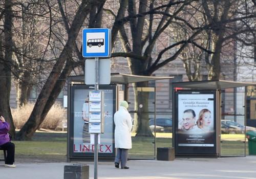 ПАСХА: что нужно знать пассажирам и водителям