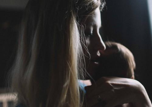 Ребёнок кашляет до рвоты: грипп, коклюш, аллергия?