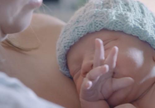 Познакомься с новыми подгузниками Huggies® Elite Soft для новорожденных!