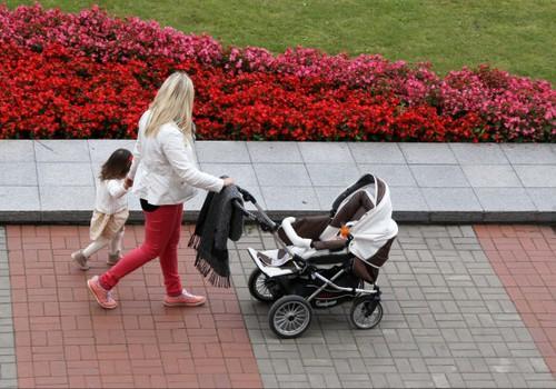 Из-за формальностей многие родители теряют часть семейного пособия. Вы в курсе?