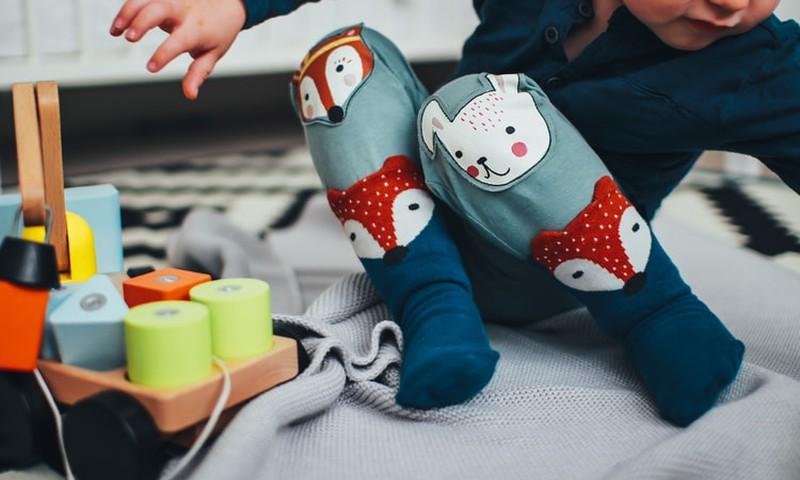 Откроются новые группы в детских садах Риги