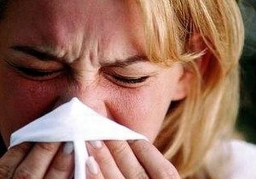 Свиным гриппом заболело еще 3 человека