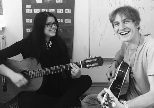 Музыкальные занятия для общего развития в детском саду