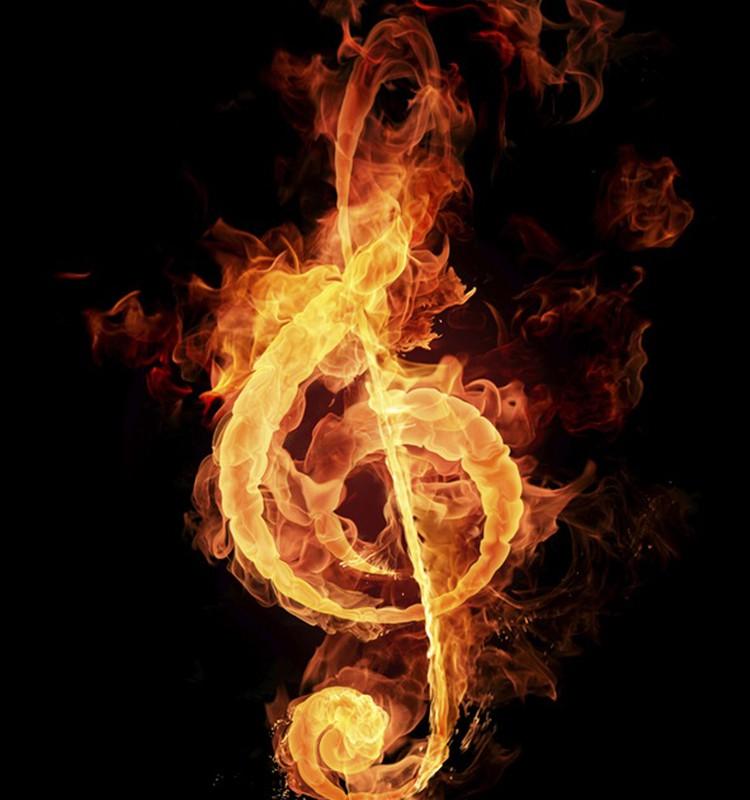 Музыкалка