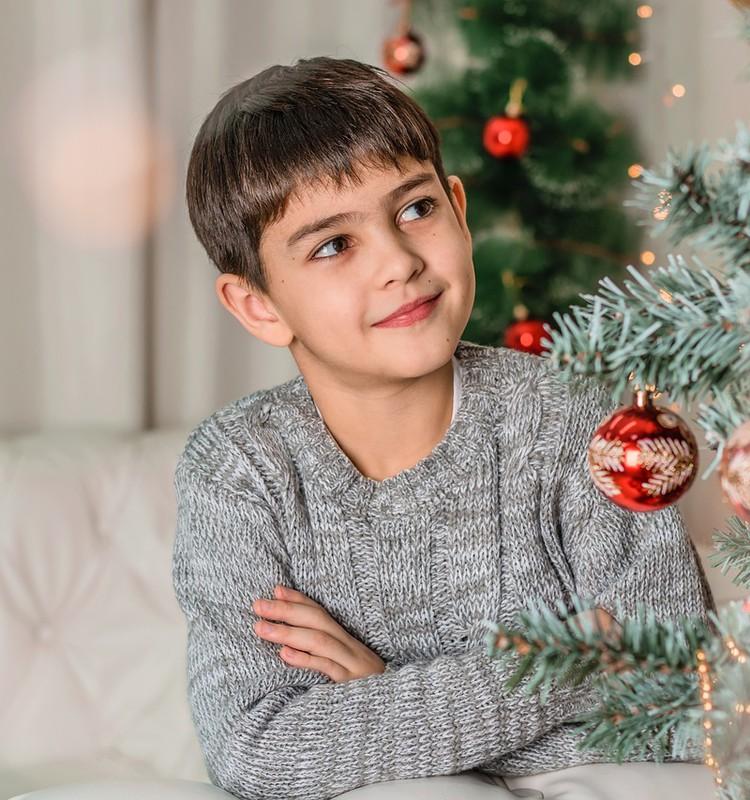 """Конкурс """"Интервью со школьником 2019: итоги года"""": выиграйте билет на Научный Новый год от GūDRA RĪGA!"""