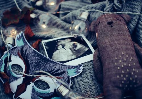 Три причины, почему во время беременности нужна доула