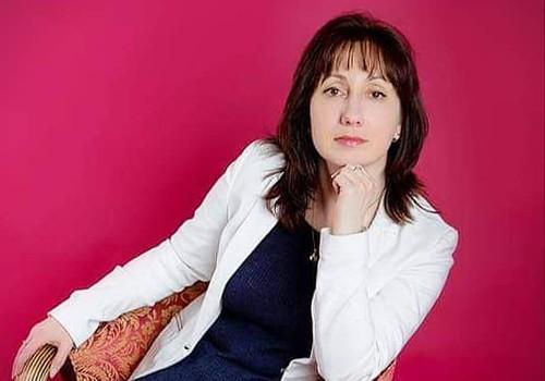 Психолог Татьяна Кутузова: о себе и о том, что кроется за неудобными вопросами ребёнка